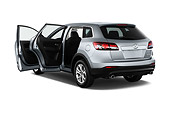 AUT 50 IZ0731 01