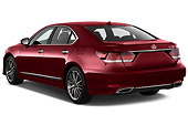 AUT 50 IZ0737 01