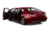 AUT 50 IZ0738 01