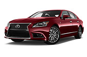 AUT 50 IZ0742 01