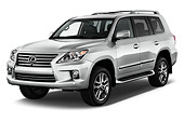 AUT 50 IZ0743 01