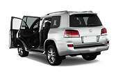 AUT 50 IZ0745 01