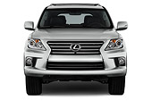 AUT 50 IZ0746 01