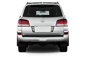 AUT 50 IZ0747 01