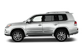 AUT 50 IZ0748 01