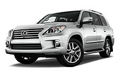 AUT 50 IZ0749 01