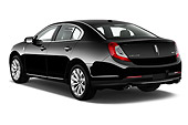 AUT 50 IZ0765 01