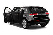 AUT 50 IZ0773 01