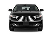 AUT 50 IZ0774 01