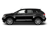 AUT 50 IZ0776 01