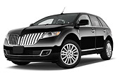 AUT 50 IZ0777 01