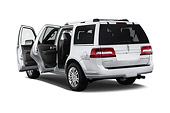 AUT 50 IZ0794 01