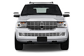 AUT 50 IZ0795 01