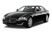 AUT 50 IZ0799 01