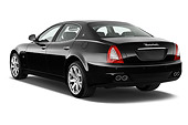 AUT 50 IZ0800 01