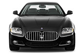 AUT 50 IZ0802 01