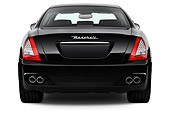 AUT 50 IZ0803 01