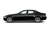 AUT 50 IZ0804 01