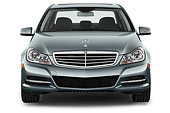 AUT 50 IZ0837 01