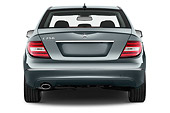 AUT 50 IZ0838 01