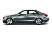 AUT 50 IZ0839 01
