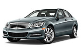AUT 50 IZ0840 01
