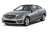 AUT 50 IZ0841 01