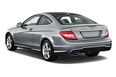 AUT 50 IZ0842 01