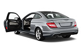 AUT 50 IZ0843 01