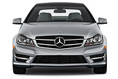 AUT 50 IZ0844 01