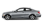 AUT 50 IZ0846 01