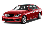 AUT 50 IZ0848 01