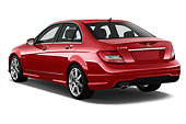 AUT 50 IZ0849 01