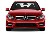 AUT 50 IZ0851 01