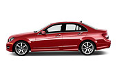AUT 50 IZ0853 01