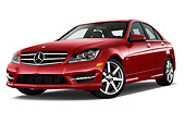 AUT 50 IZ0854 01