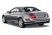 AUT 50 IZ0856 01