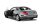 AUT 50 IZ0857 01