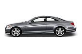 AUT 50 IZ0860 01