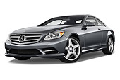 AUT 50 IZ0861 01