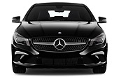 AUT 50 IZ0865 01
