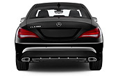 AUT 50 IZ0866 01