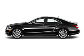 AUT 50 IZ0874 01