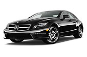 AUT 50 IZ0875 01