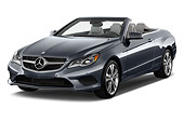 AUT 50 IZ0876 01