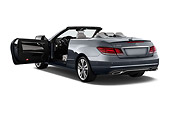 AUT 50 IZ0878 01