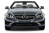 AUT 50 IZ0879 01