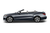 AUT 50 IZ0881 01