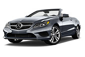 AUT 50 IZ0882 01