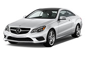 AUT 50 IZ0883 01